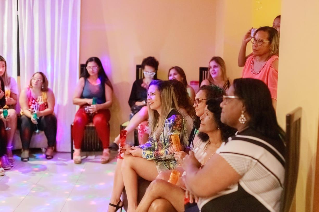 Papo Calcinha - Indico Bahia 2019 1