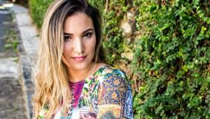 Daniela Alencar (1)