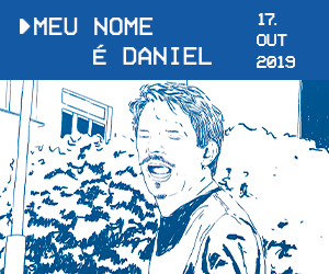 MNED-Espaço-Z-Internet_Banner-300x250px