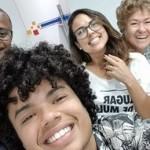 lucalimabarbosa-fotodivulgacao8
