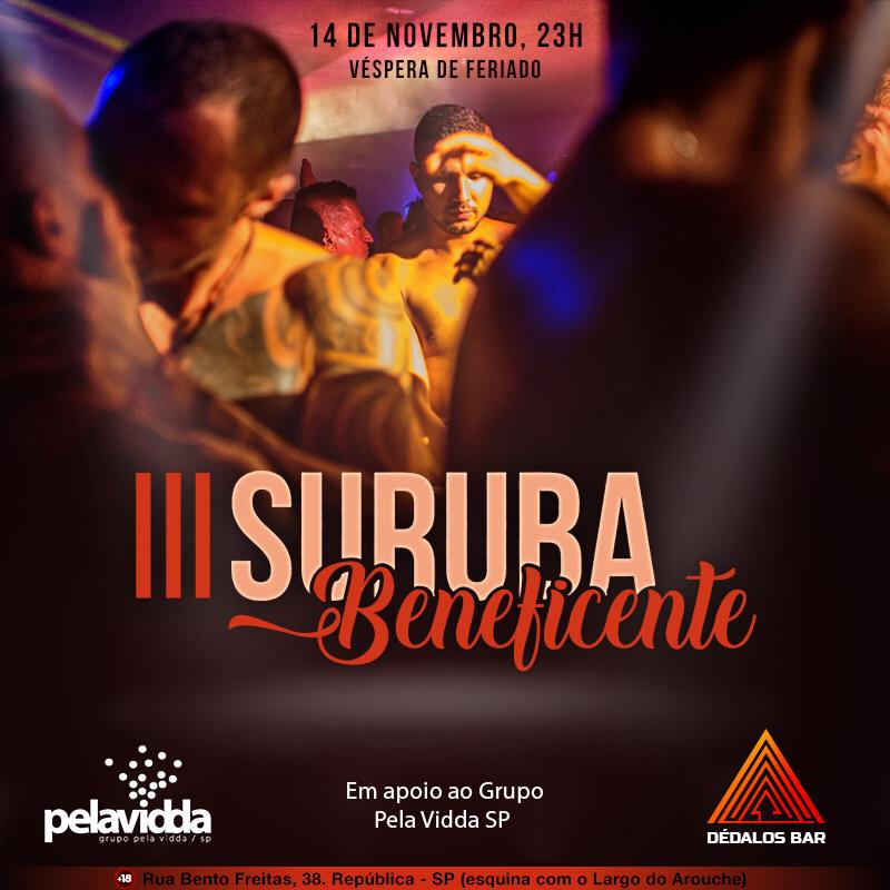suruba_beneficente-568