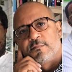 Projeto Digaí promove bate-papo sobre masculinidades em Salvador (Foto: Divulgação)