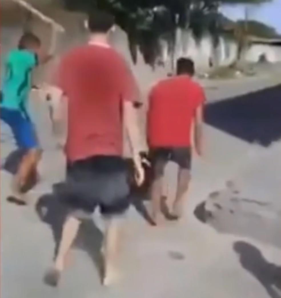 agressao-travesti-fortaleza